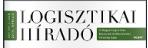 Logisztikai Híradó.png