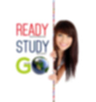 KatedraReady Study GO-travel5.jpg