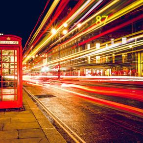 Tanulás Angliában. Milyen előnyökkel jár?