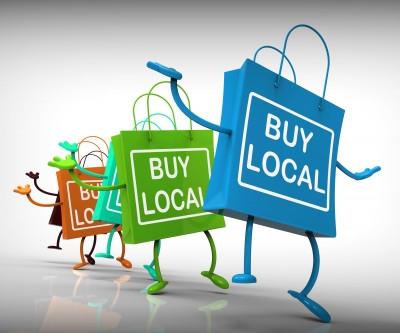Hogyan növelheted vállalkozásod helyi ismertségét a weboldallal?
