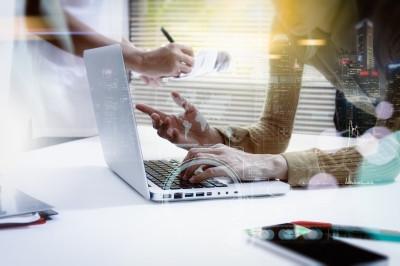 5 email statisztika, amit érdemes figyelni, ha bizalmat szeretnél építeni online. (II.)