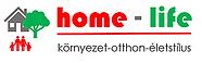 homelife logó.png