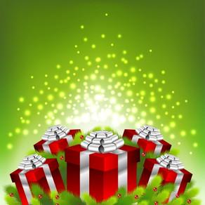 A karácsonyi vásárlásról jutott eszembe