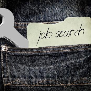 Mire figyelj álláskeresésnél?