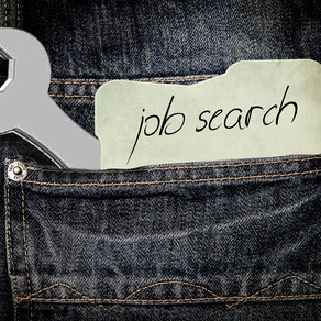Diploma előtt, állást keresve. Hogyan segítheti ezt a szakdolgozatod?