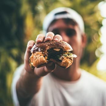 Mi az a szendvics képzés?