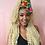 Thumbnail: African-barbie African Print