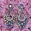 Thumbnail: High Standards Iridescent Earrings