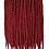 Thumbnail: Handmade Crochet Box Braids