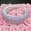 Thumbnail: Princess Iridescent Headband