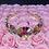 Thumbnail: Flower Child Multigem Headband