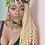 Thumbnail: Olori African Print