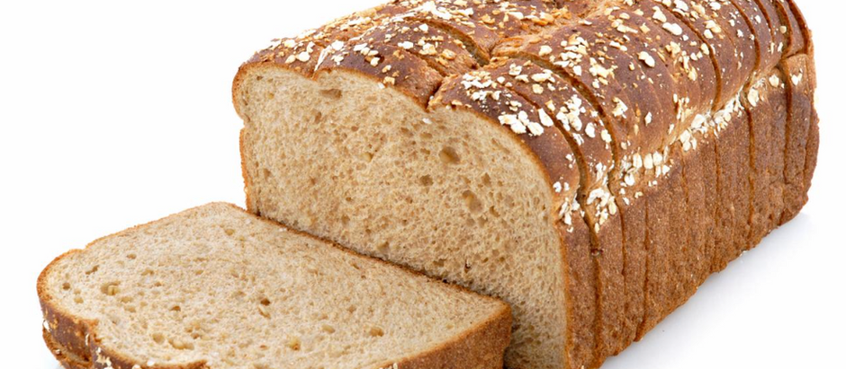 Carbs, Good for You? Fat Chance!