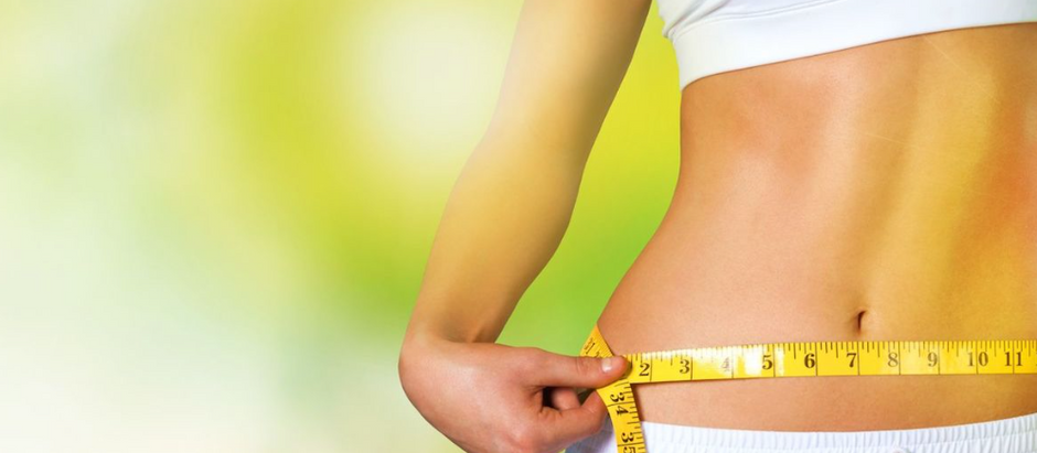 How to lose weight when you are hypothyroid