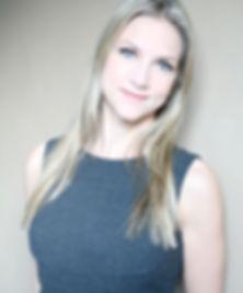 Sophie Anson > EatStrong.com