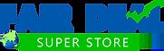 Fair Deal Logo.png