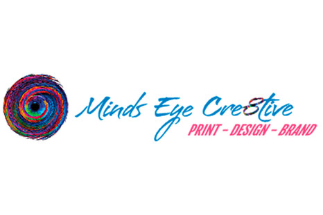 MEC_Minds-Eye-Long-Tag_h90 copy.jpg