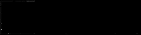 TA-Logo-web-2018-2.png