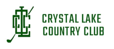 Crystal Lake Country Club
