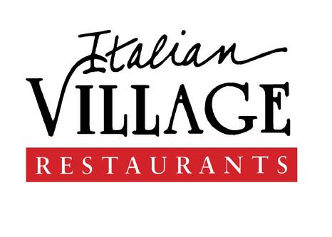 ItalianVillage-l.jpg