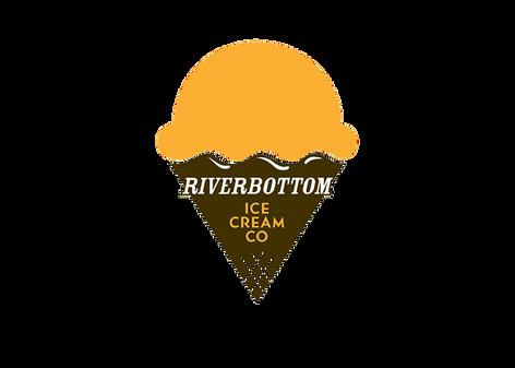 Riverbottom Ice Cream Co.