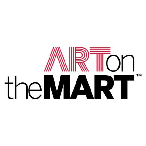 Art on theMART