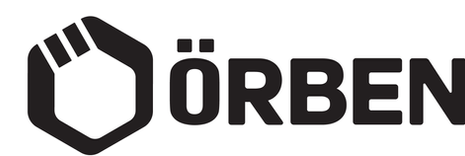 Orben Bags