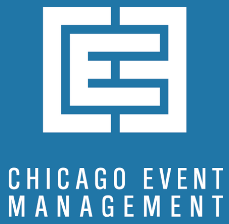 Chicago Event Management