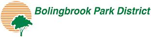 Bolingbrook Park District