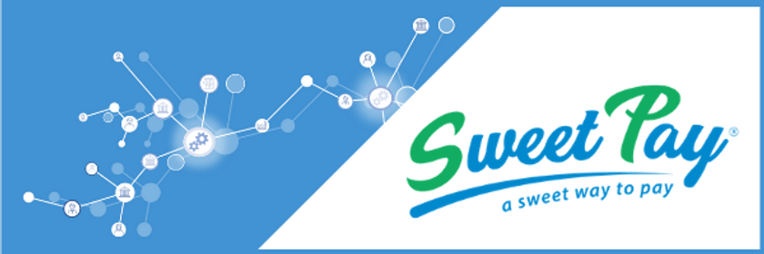 SweetPay Web.PNG