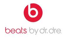 by-dre-logo.png