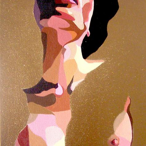'Gold' 2011