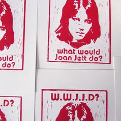 Joan Jett [4] 2019