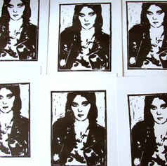 Joan Jett [group]