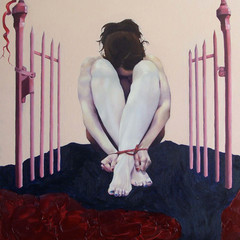 'Untitled' 2009