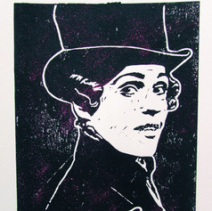 Gentleman Jack 1