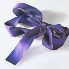 'Purple' 2013