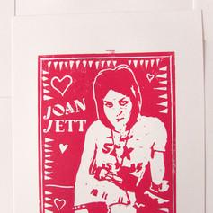 Joan Jett [2] 2019