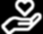 noun_care_1309512_ffffff.png