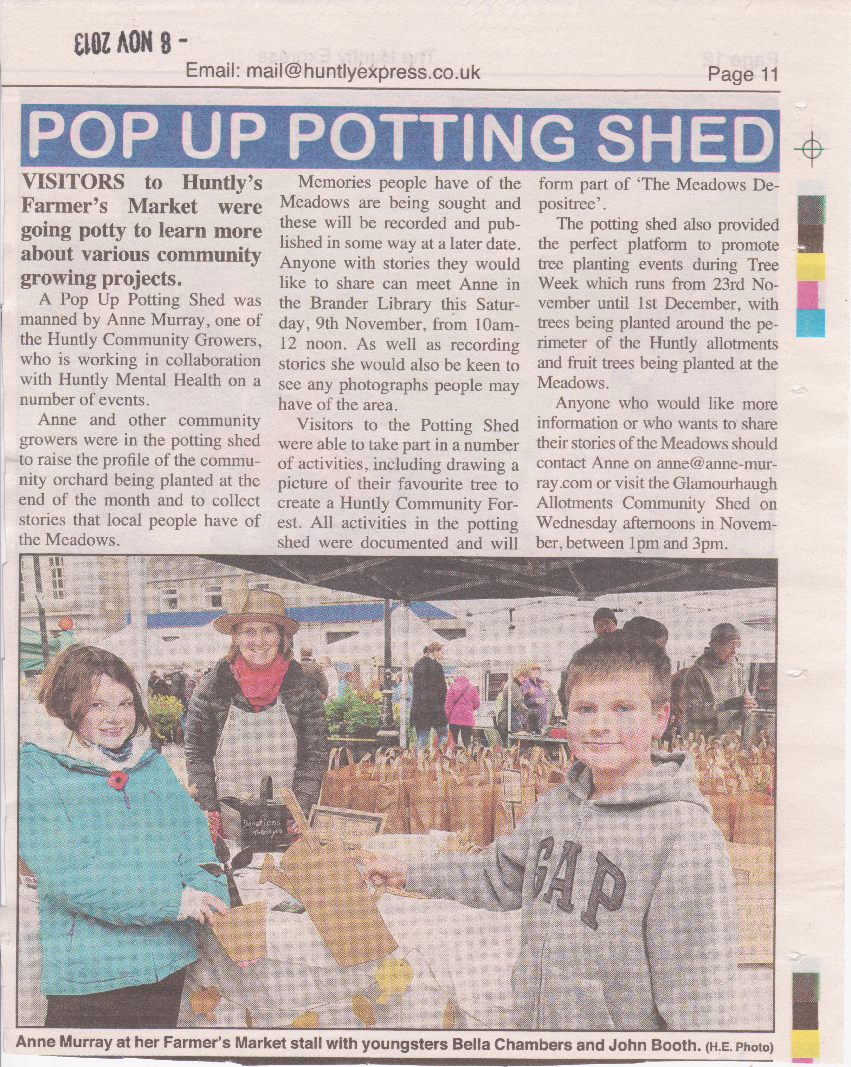 pop up potting shed.jpg
