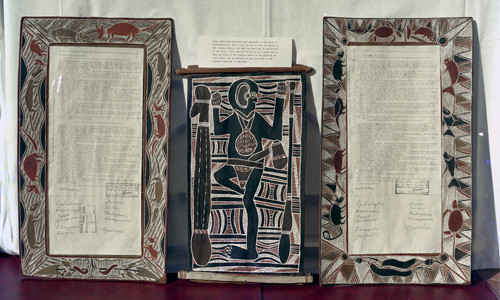 Yirrkala bark petitions.jpg