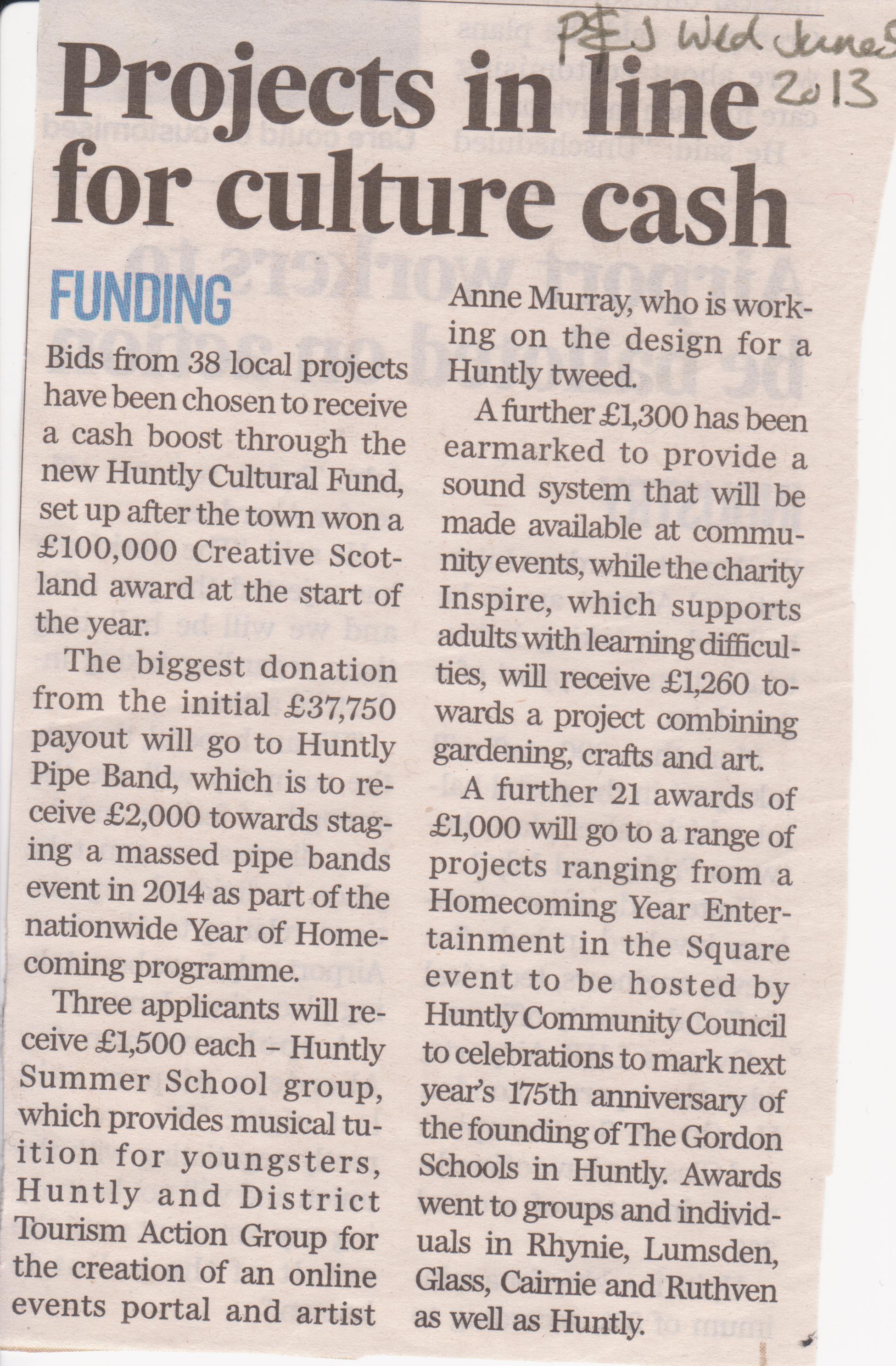 Cultural Fund Awards.jpg