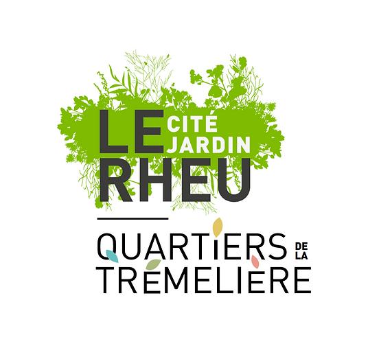 Logo Le Rheu La Trémelière