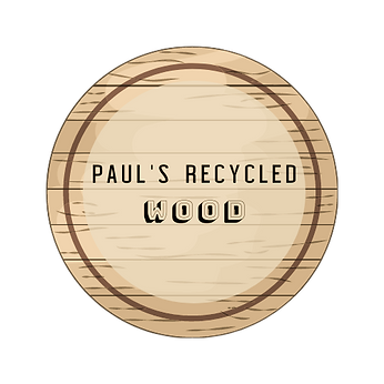 Paul's%20Recyled%20timber%20(3)_edited.p