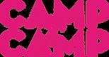 Camp2Camp_logo_Pink_RGB.png