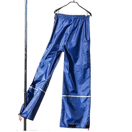 Pantalon medium