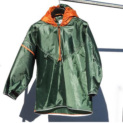 M Jacket