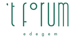 Logo-t-Forum.png