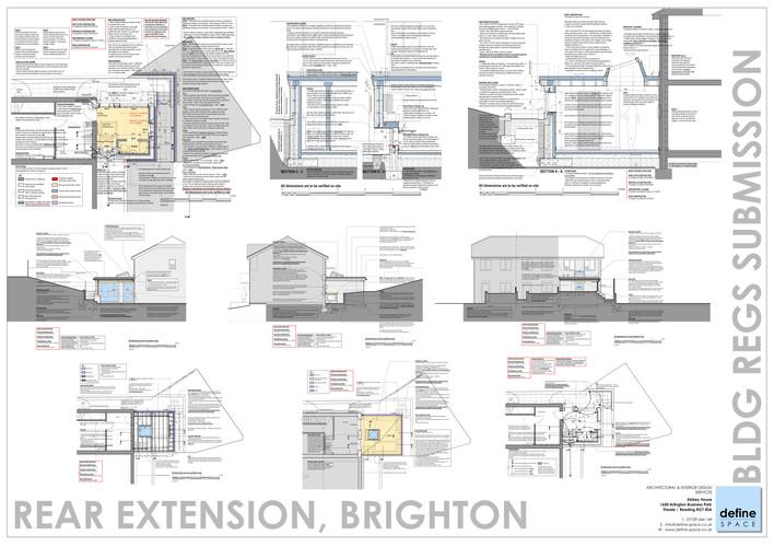 Portfolio_Mari & Ray - Brighton_BR-1.jpg