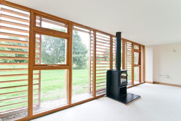 8191659-interior14.jpg